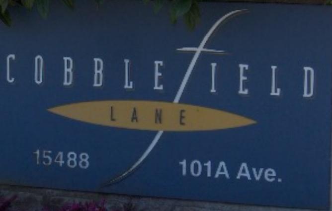 Cobblefield Lane 15488 101A V3R 0Z8