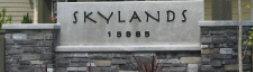 Skyland 15885 26TH V3S 8L3