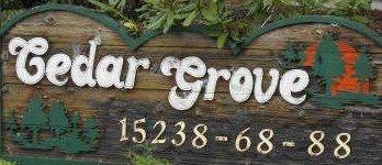 Cedar Grove 15288 100TH V3R 7V2