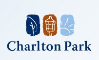 Charlton Park 10180 153RD V3R 0B5