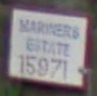 Mariner Estates 15971 MARINE V4B 1G1