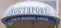 Southport 15875 MARINE V4B 5J2