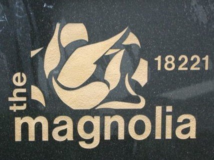 The Magnolia 18221 68TH V3S 9J1