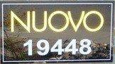 Nuovo 19448 68TH V4N 5V5