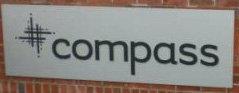 Compass 6815 188TH V4N 0Z8