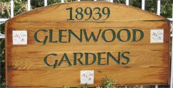 Glenwood Gardens 18939 65TH V3S 8Y2