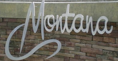 Montana 7088 191ST V4N 0B4