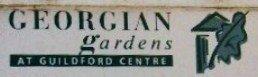 Georgian Gardens 15258 105 V3R 0W8