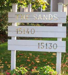 The Sands 15130 29A V4P 3B1