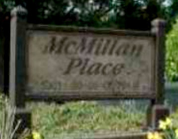 Mcmillan Place 5301 204TH V3A 6S7