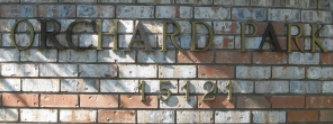 Orchard Park 15121 19 V4A 8J5