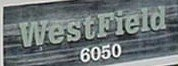 Westfield 6050 166TH V3S 0X2