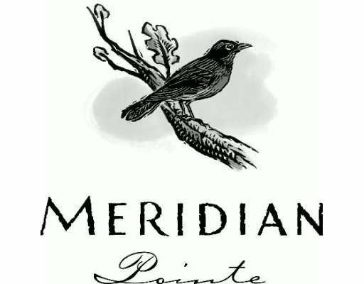 Meridian Pointe 14968 24 V4A 9Y6