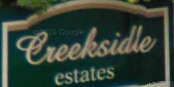 Creekside Estates 8568 209TH V1M 4C4