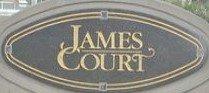 James Court 20448 PARK V3A 4N3