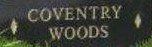 Coventry Woods 9025 216TH V1M 2X6