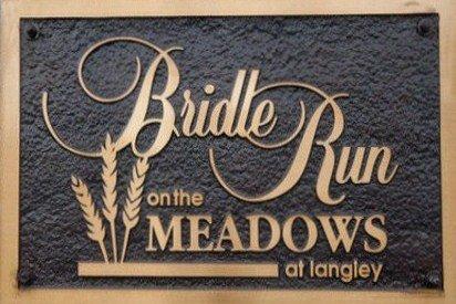 Bridle Run 5708 208TH V3A 8L4