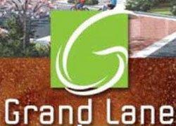 Grand Lane 13393 BARKER V3T 2T5
