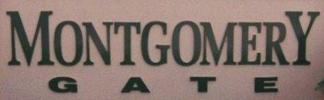 Montgomery Gate 5450 208 V3A 2J9