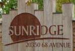 Sunridge 20350 68TH V2Y 3A5