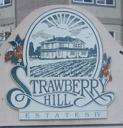 Strawberry Hill Estates 12155 75A V3W 1B9