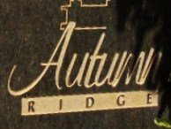 Autumn Ridge 22015 48TH V3A 3R9