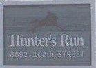 Hunters Run 8892 208TH V1M 2N8