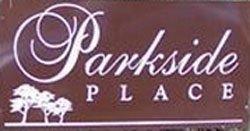 Parkside Place 20088 55A V3A 4K9