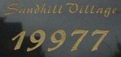 Sandhill Village 19977 71ST V2Y 0E1