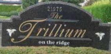 Trillium 21975 49 V3A 8J7