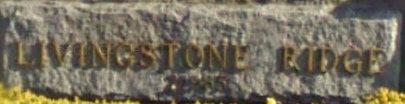 Livingstone Ridge 21965 49 V3A 8J7