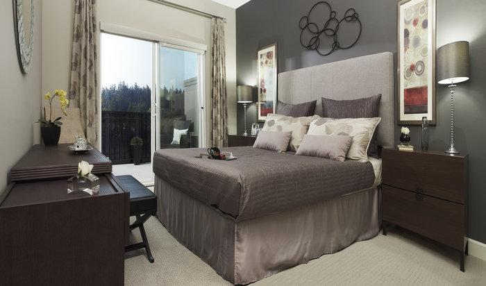 Luxor - bedroom 02!