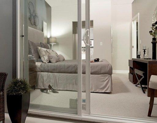 Luxor - bedroom 01!