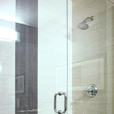 Luxor - bathroom 01!