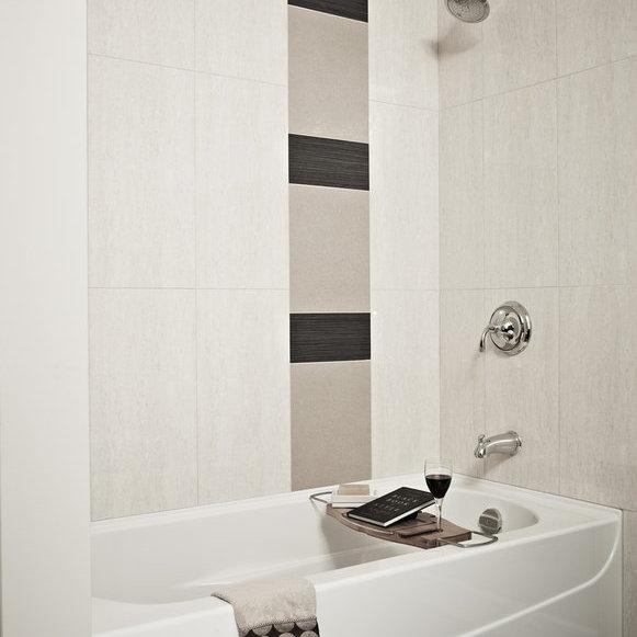 Luxor - bathroom 02!