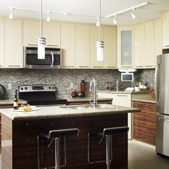 Luxor - kitchen 03!