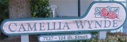 Camellia Wynde 7127 124TH V3W 3W9