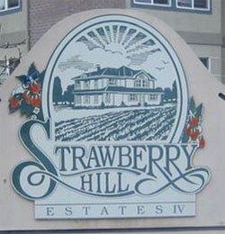 Strawberry Hill 7250 122ND V3W 1B4