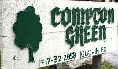 Compton Green 2050 GLADWIN V2S 4P8