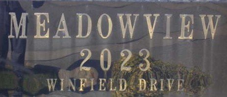 Meadow View 2023 WINFIELD V3G 1K5