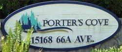 Porter's Cove 15168 66A V3S 1X2