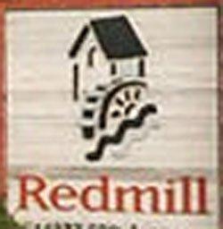 Redmill 14877 58TH V3S 8Y9