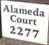 Alameda Court 2277 MCCALLUM V2S 3N7