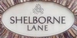 Shelborne Lane 15968 82ND V4N 0S9