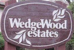 Wedgewood Estates 13880 74 V3W 7E6