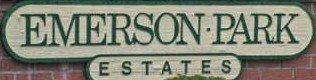 Emerson Park Estates 2475 EMERSON V2T 4W5