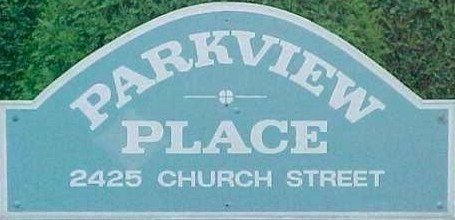 Parkview Place 2425 CHURCH V2T 3J8