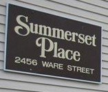 Summerset Place 2456 WARE V2S 3E1