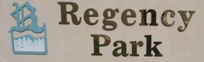Regency Park 3190 GLADWIN V2T 5T2