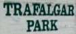 Trafalgar Park 2938 TRAFALGAR V2S 7X5